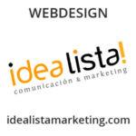 idea-lista
