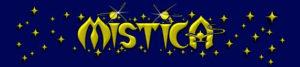 logo-mistica